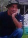 Bruno, 65  , Zion