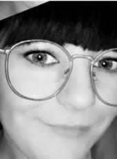 Lyalya, 28, Ukraine, Zaporizhzhya