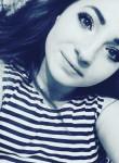 Natalya, 20  , Perm