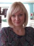 Alexandra , 39  , Rastatt