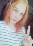 Sasha, 25, Chervonnoe