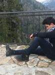 Osman, 22 года, Trabzon