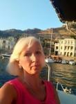 Tatyana, 55  , Saky