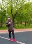 Ismoil , 23  , Krasnogorsk