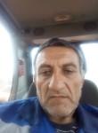 GAGIK, 53  , Tobolsk