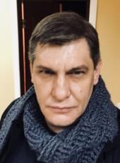 Denis, 47, Russia, Kursk