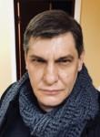 Denis, 46, Kursk