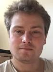 Petr, 30  , Brno