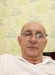 Viktor, 56  , Budennovsk