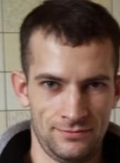Vladimir, 38, Russia, Norilsk