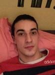 Egor, 24  , Chervonnoe