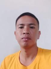 pOrn, 32, Thailand, Chiang Mai