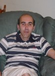 Alex, 56  , Melbourne