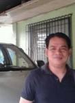 Ramy, 47  , Manila