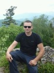 Aleksandr, 38  , Zelenogorsk (Krasnoyarsk)