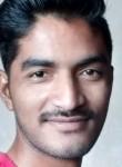 Sagar, 18  , Balapur