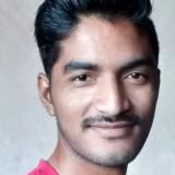 Sagar, 19  , Balapur