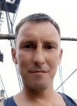 Timur, 38  , Sredneuralsk