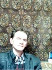 Vladimir, 58, Russia, Tbilisskaya