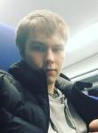 Konstantin, 25, Moscow