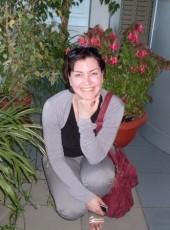 Nati, 47, Russia, Saint Petersburg