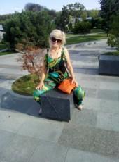 S Lana, 51, Ukraine, Zaporizhzhya