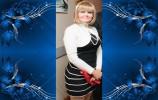 S Lana, 51 - Just Me День счастливый и торжественный)) )