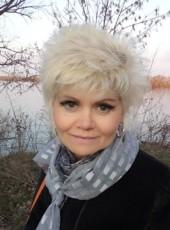 S Lana, 48, Ukraine, Zaporizhzhya