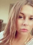 Elena, 30, Novyy Urengoy