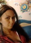 Katya, 32  , Cotusca