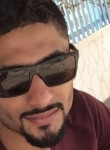 Yosaf , 34  , Buraydah