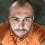 Emanuele, 34  , Fiume Veneto