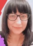 Tatyana, 40, Volgograd