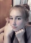 Svetlana, 21  , Berlin
