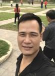 Minhhd, 36  , Thanh Pho Hai Duong