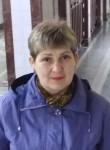 Galochka, 52  , Orel