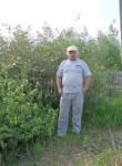 Aleksandr, 57  , Yurino