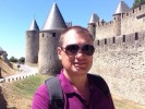 Aleksandr, 40 - Just Me Photography 1