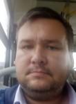 Aleksey, 41  , Kachkanar