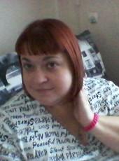 Nataliya, 42, Russia, Aleksandrovskoye (Tomsk)