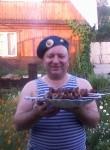 Izya, 55  , Surgut