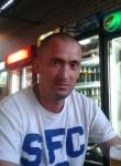 Aleksandr, 40, Stakhanov