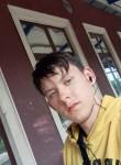 Lukas, 18  , Halle (Saale)