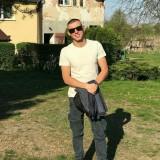 Вова, 19  , Radyvyliv
