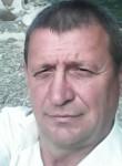 bodya, 53  , Broshniv-Osada