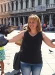 Natalia, 43  , Trieste