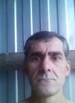 beslan, 44  , Belev