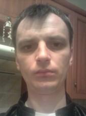 Andrey, 38, Russia, Kaluga