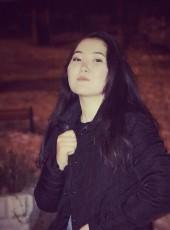 Alya, 24, Russia, Yakutsk