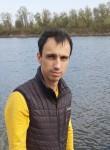 Alexandr, 37  , Gomel